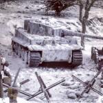 Bastogne_Diorama_5