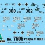 Decals_Italeri_7505