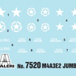 Decals_Italeri_7520