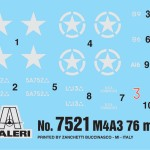 Decals_Italeri_7521