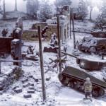 Bastogne_Diorama_4
