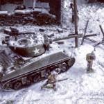 Bastogne_Diorama_2