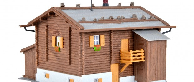 Haus_Sonnenhalde_(Rückseite)